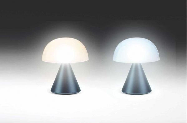 trinity-lexon-lampe-mini-led-mina-dark-blue