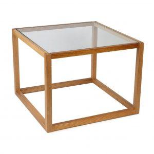trinity-table-basse-carrée-bois-chêne-verre-MU20137