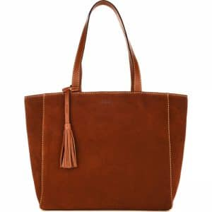 trinity-sac-cabas-montmartre-porte-epaule-cuirs-velours-rust-loxwood-3572V