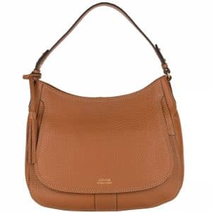trinity-grand-sac-cuir-gros-grain-tan-opera-loxwood-3584RB