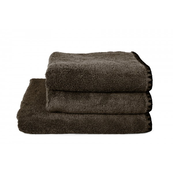 serviette-de-toilette-browny