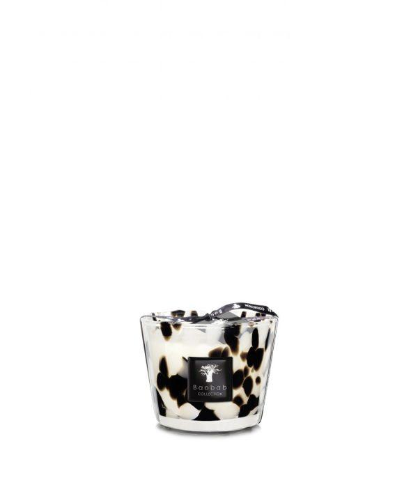 trinity-baobab-collection-black-pearls-10
