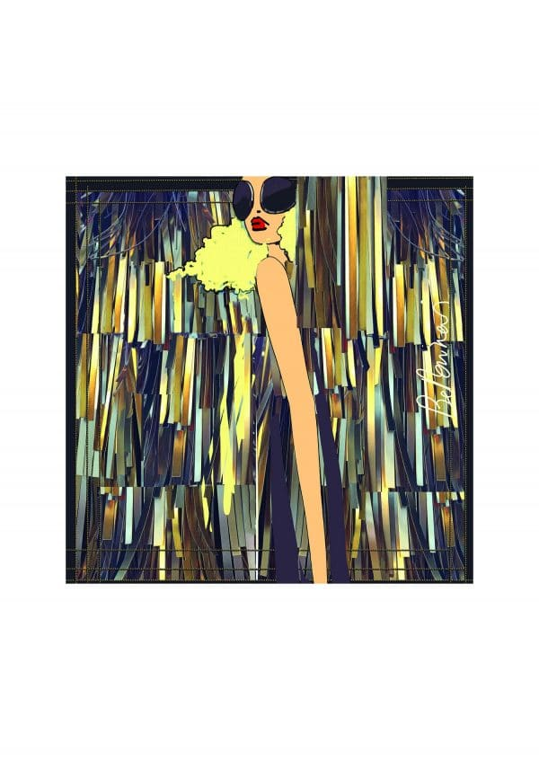 trinity-be parisian-carre-glitter