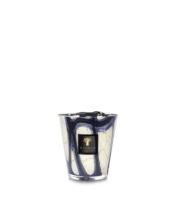 trinity-boabab-collection-stones-lazuli