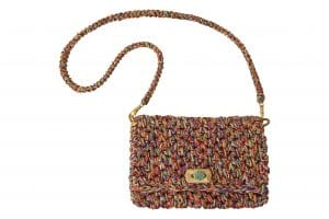 trinity-boks-and-baum-sac-crochet-BOVARY_MULTI_SUMMER