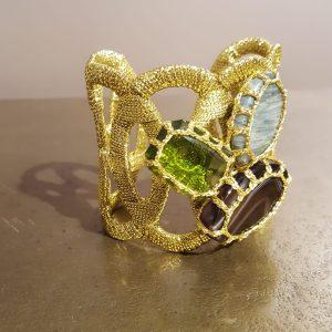 trinity-boksandbaum-bracelet-venise