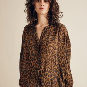 trinity-chloe-stora-blouse-avril-leopard