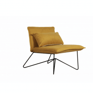 trinity-fauteuil-moutarde