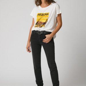 trinity-five-jeans-black