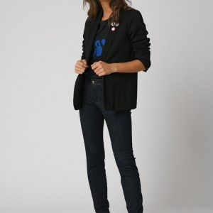 trinity-five-jeans-colette