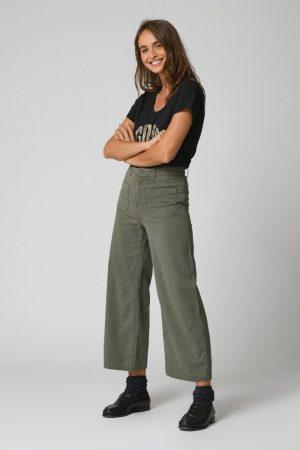 trinity-five-jeans-lucia-kaki