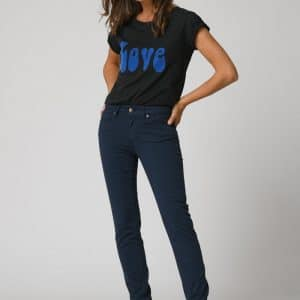 trinity-five-pantalon-slim-colette-navy