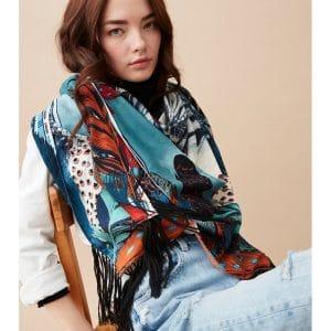 trinity-foulard-wild-amenapih-yakari-blue