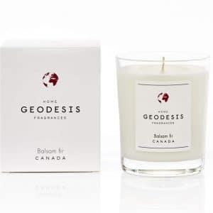 trinity-geodesis-balsam-bougie-balsam