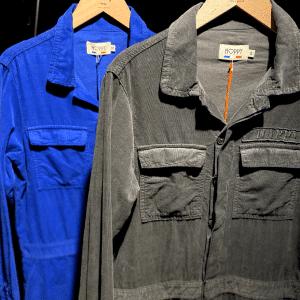 trinity-happy-combinaison-velours-gris-bleu