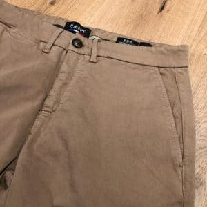 trinity-happy-pantalon-chino-beige-taupe