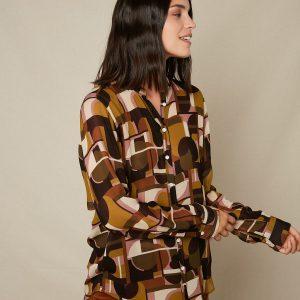 trinity-hartford-chemise-corazon-imprime-geometrique