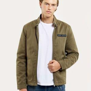 trinity-hero-seven-blouson-todds-tweel-jacket