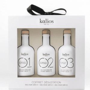 trinity-kalios-coffret-degustation