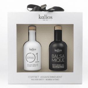 trinity-kalios-coffret-huile-vinaigre