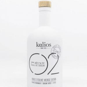 trinity-kalios-huile-olive-2