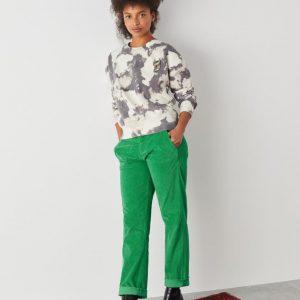 trinity-leon-and-harper-pantalon_poupee_velvet_green-1