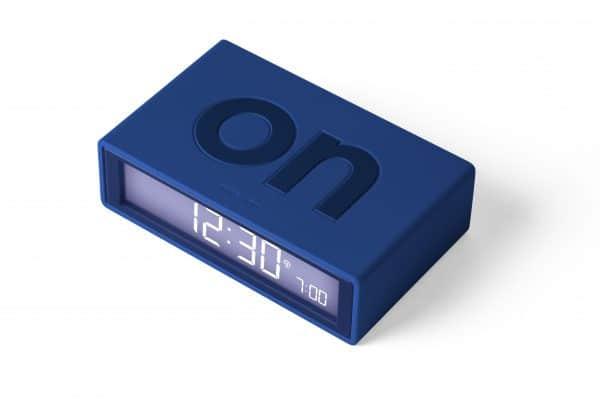 trinity-lexon-flip-reveil-lr150-dark-blue