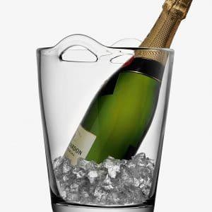 trinity-lsa-international-seau-champagne