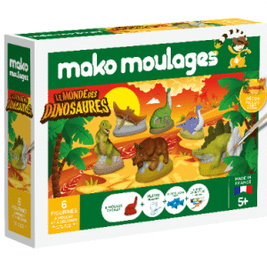 trinity-makomoulages-dinosaures