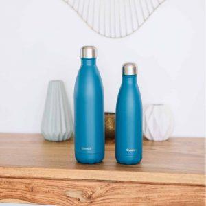 trinity-qwetch-bouteille-500ml-bleu-canard