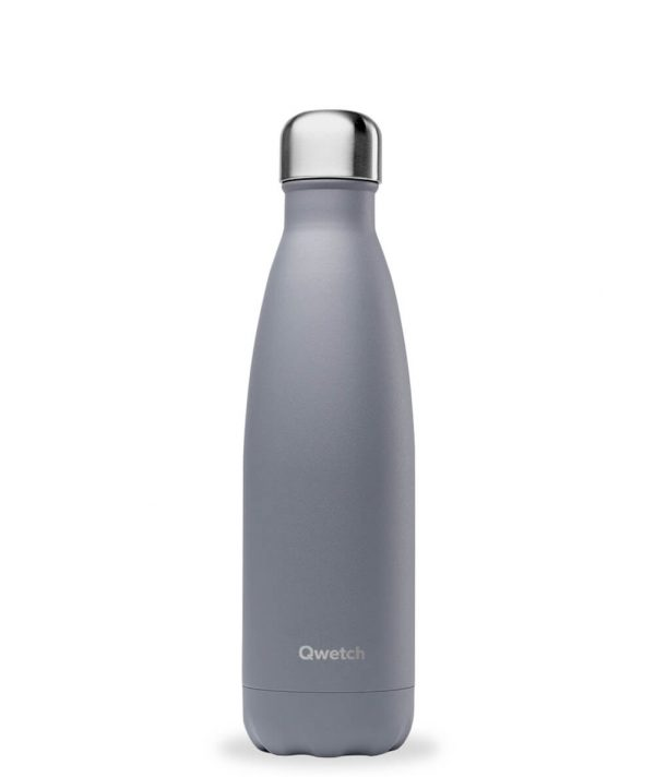 trinity-qwetch-bouteille-500ml-granite-gris