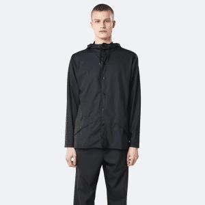 trinity-rains-jacket-black