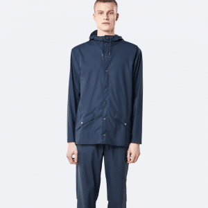 trinity-rains-jacket-blue