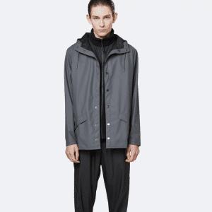 trinity-rains-jacket-charcoal