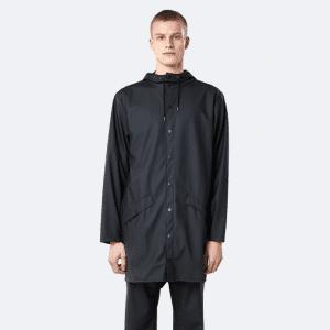 trinity-rains-long-jacket-black-man