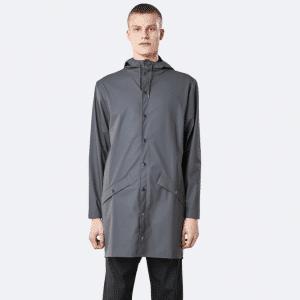 trinity-rains-long-jacket-charcoal-man