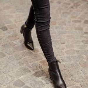 trinity-rivecour-bottines-n107-noir