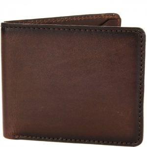 portefeuille-americain-cuir-lisse-brown