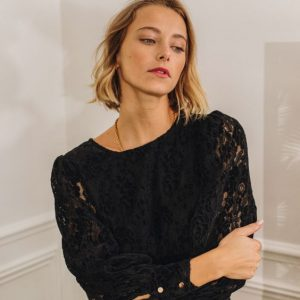 trinity-blouse-sagan-noir