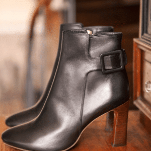 trinity-rivecour-bottines-89-cuir-noir