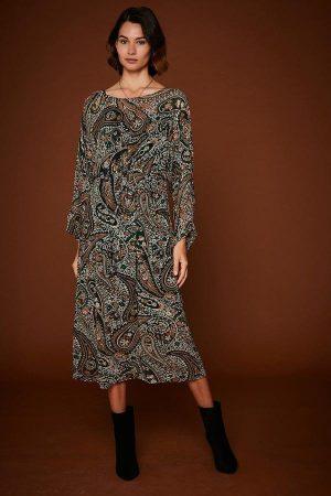 trinity-robe-reversible-margua-robe-stella-forest-723586_600x