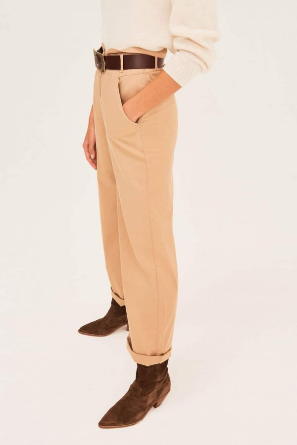 trinity-bash-paris-pantalon-boy-beige