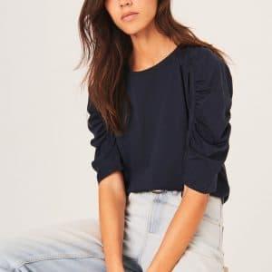trinity-bash-paris-t-shirt-celian-bleu-nuit