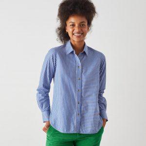 trinity-leon-and-harper-chemise-cash-stripes-look