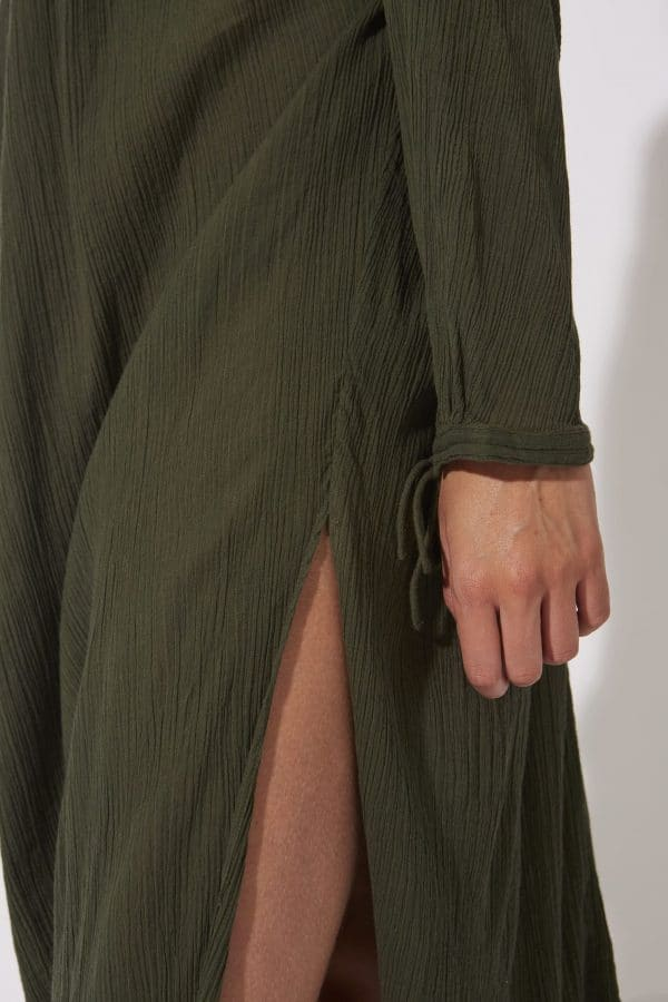 trinity-laurence-bras-robe-new-cigarette-kaki