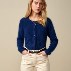 trinity-bellerose-pull-datair-worker-blue