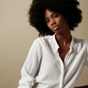 trinity-hartford-chemise-carta-white