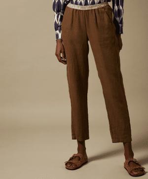 trinity-hartford-pantalon-pirouette-lin-yucca