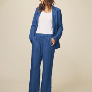 trinity-diega-pantalon-pantero-bleu