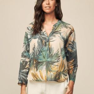 trinity-diega-chemise-chabala-imprime